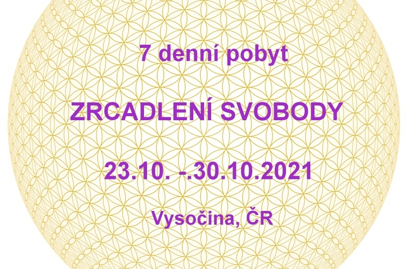 Vícedenní workshop YogAlign